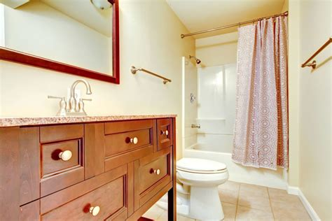 bathroom remodel michigan tips for a canton michigan bathroom remodel tbr