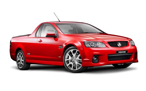 holden car truck gm to revive supersport el camino models in usa