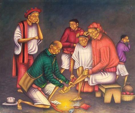 imagenes brujos mayas casa del curandero unm curanderismo program back for 12th