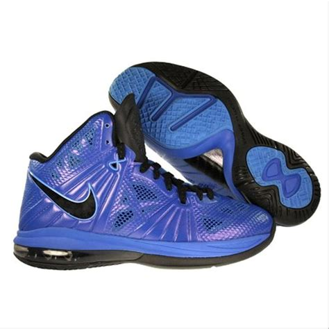 basketball shoes with price nike lebron 8 basketball shoes buy nike lebron 8