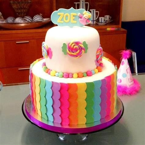School Of Cake Decorating And Confectionery by Clean Simple Cake Design Birthdays Land Cakes