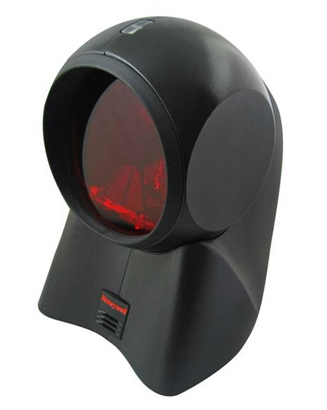 metrologic ms orbit honeywell metrologic orbit ms7120 barcode scanner black