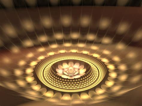 golden lotus daily golden lotus temple by varyelmortis on deviantart