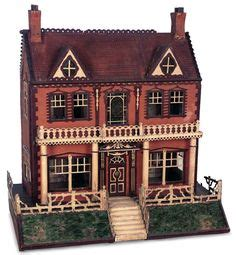 englefield house englefield is a late elizabethan e plan 1000 images about old english dolls houses on pinterest