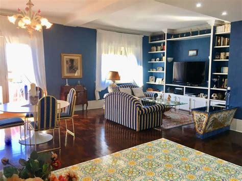 appartamento portici appartamenti quadrilocali in vendita a portici cambiocasa it