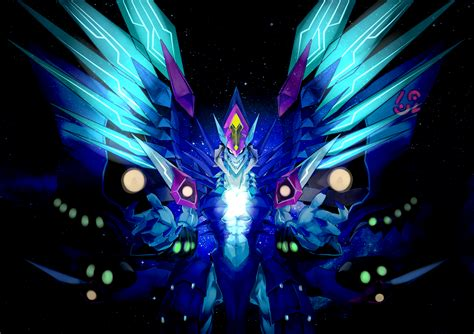 wallpaper galaxy eyes photon dragon galaxy eyes prime photon dragon yu gi oh zexal