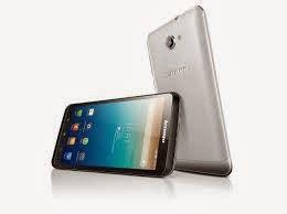 Hp Lenovo Bulan harga handphone lenovo murah januari 2015 daftar harga