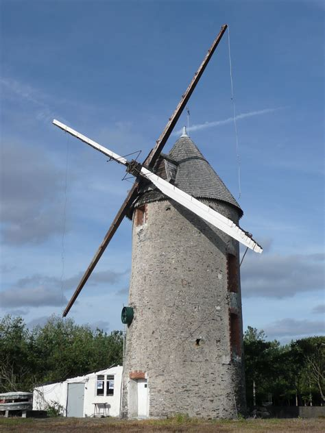 le moulin moulin neuf d angrie wikip 233 dia