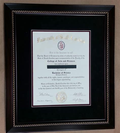 degree certification letter uiuc resume cover letter exles for teachers resume cover
