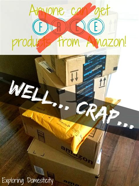 Amazon Product Giveaways In Exchange For Reviews - amazon reviews archives exploring domesticity
