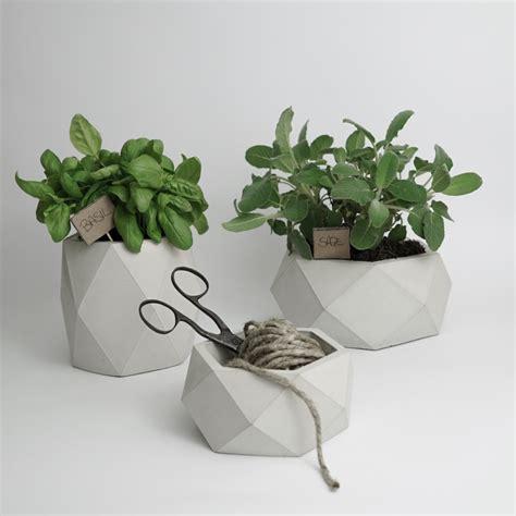 vasi decorativi vasi decorativi per interni cheap vaso in vetro