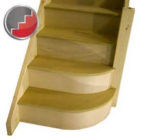 Stair Bull Nose by Bullnose Stair Tread Bullnose Step