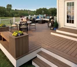 wpc deck outdoor wpc floor sale outdoor wpc floor manufacturer