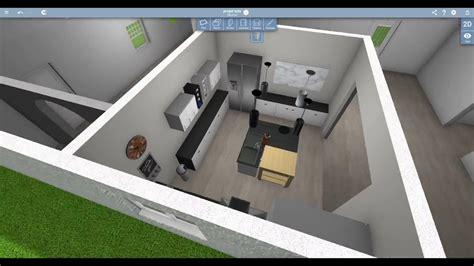 home design  speed design kitchen youtube