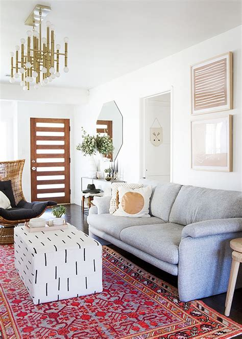 feng shui living room tips  bring  good vibes home   living rooms living room