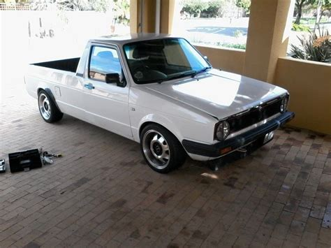 Volkswagen Caddy For Sale by 2007 Volkswagen Caddy Bakkie For Sale Ideas For The