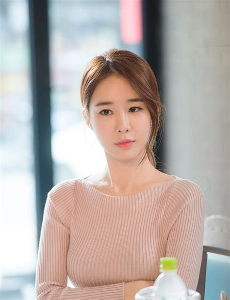 12 best yoo in na images on pinterest asian beauty korean yoo in na goblin behind the scenes yoo in na philippines
