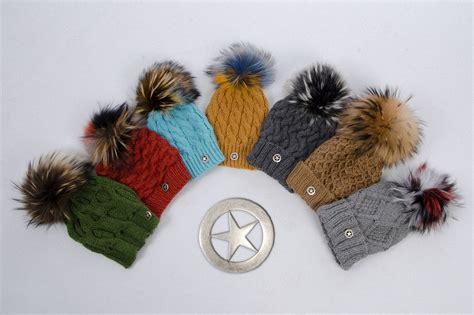 couchdecken onlineshop weihnachtsgeschenke sun alpacas onlineshop