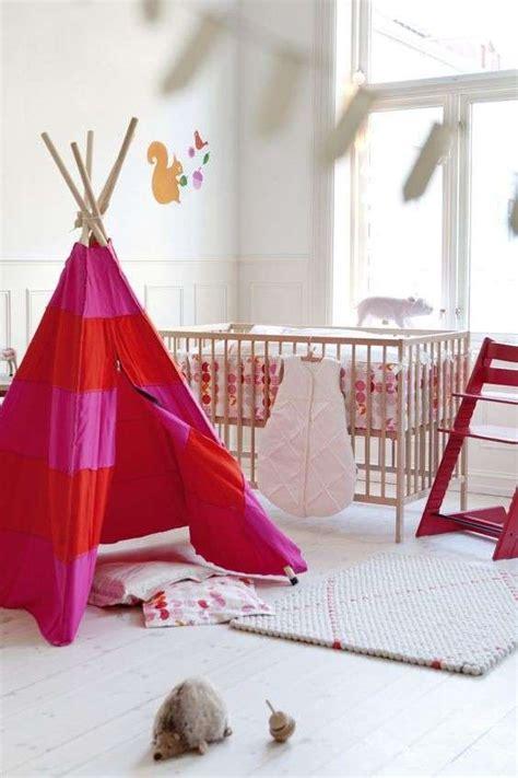 tenda indiani bambini tende indiane per bambini foto mamma pourfemme