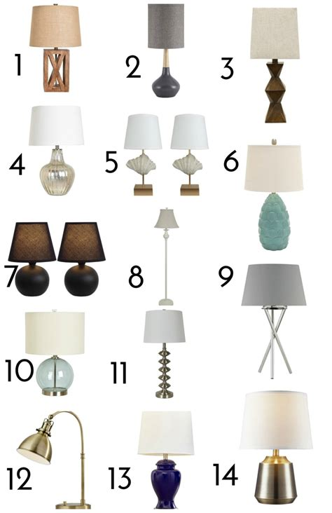 best place to buy ceiling lights ceiling lights glass
