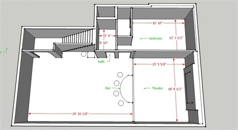 how to layout bathroom design small basement bathroom design ideas amazing basement