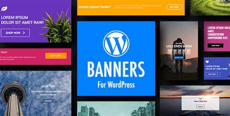 best layout builder wordpress wordpress banners plugin with layout builder