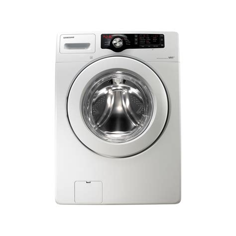 Samsung Front Load Washer Samsung Front Load Washer 3 5 Cu Ft Wf210anw Sears