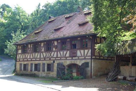 wohnungen röthenbach an der pegnitz gasthof rockenbrunn r 246 thenbach an der pegnitz