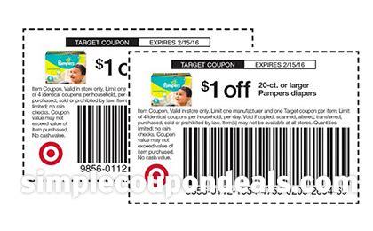 Target Baby Registry 20 Gift Card - target baby registry 20 gift card 2016 4k wallpapers