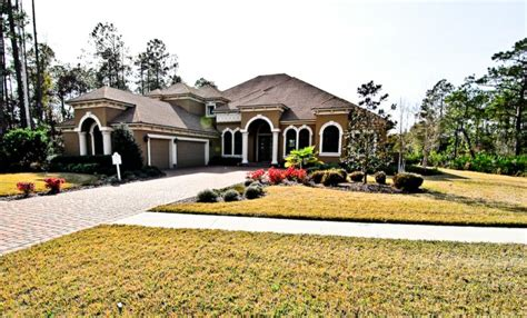 houses for sale in st augustine fl homes for sale st augustine florida ted tyndall
