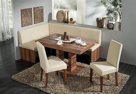 Kitchen Nook Table Set by Lovely Nook Set Window Diy Furniture