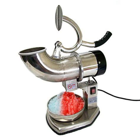 slush eis maschine für zuhause slush eis maschine f 252 r zuhause test welche f 252 r den