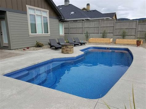 lashmaniacs us pacific pools and patios pool and spa