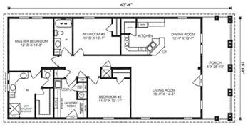 Floor Plan Home by Marvelous Mobile Homes Plans 13 Modular Home Floor Plans