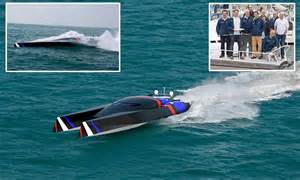 rc boats cornwall team great britain will attempt to sail from cornwall to