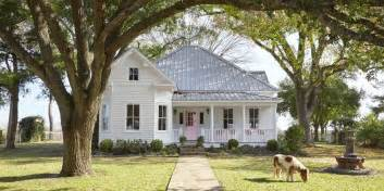 Farm House Ideas by Bailey Mccarthy Texas Farmhouse Farmhouse Decorating Ideas