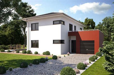 Haus 9x11 by ᐅ B 228 Renhaus Stadtvilla Eos 176