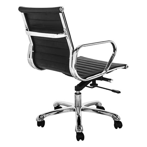 Office Chairs Rental Office Chair Rentals Eames Event Furniture Rental