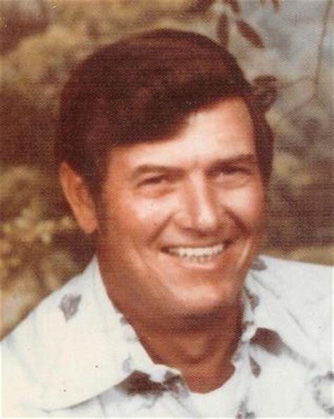 weston williams obituary pensacola fl the pensacola