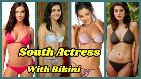 actor in youtube south indian actress with bikini youtube