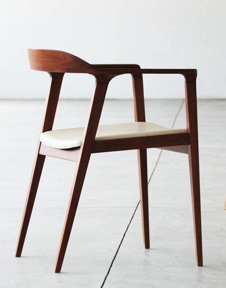 Unique Sofas 842 by Best 25 Scandinavian Outdoor Bar Furniture Ideas On