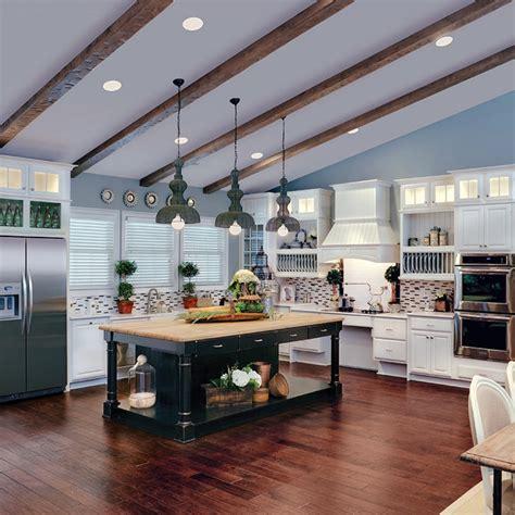 kitchen and bath design center rotella kitchen and bath design center quality and service