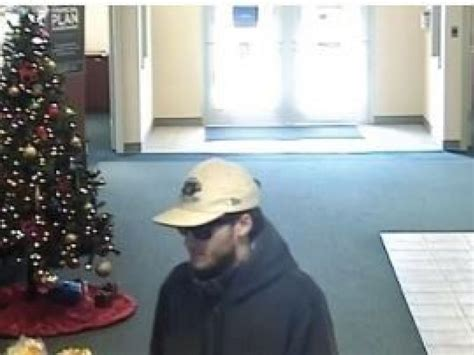 best bank robbery photos released of fishhawk bank robbery suspect
