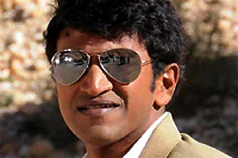 biography of film star rajkumar kannada actor puneet rajkumar s big birthday plans news18