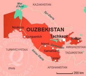 Evaluation Letter For Nysc kazakhstan guide des destinations laquotidienne 28