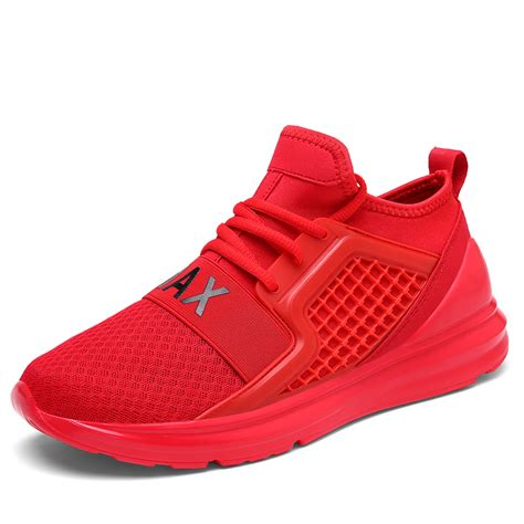 sport shoes for breathable running shoes for black white sport shoes