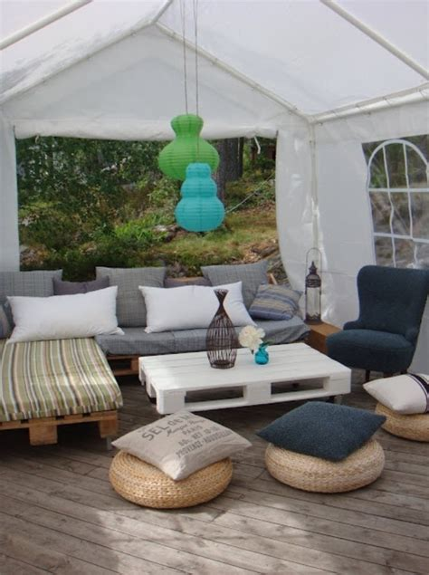 Muebles Jardin Bauhaus #6: Pallet-couch-15.jpg