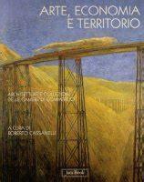 di commercio vv libri patrimonio artistico italiano libreriadelsanto it