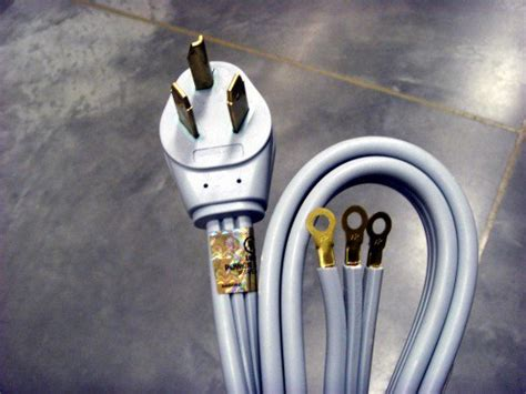 plug   washerdryer doityourselfcom community
