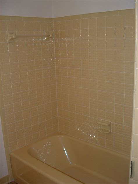 atlanta bathtub refinishing tubs and tile quality resurfacing atlanta ga